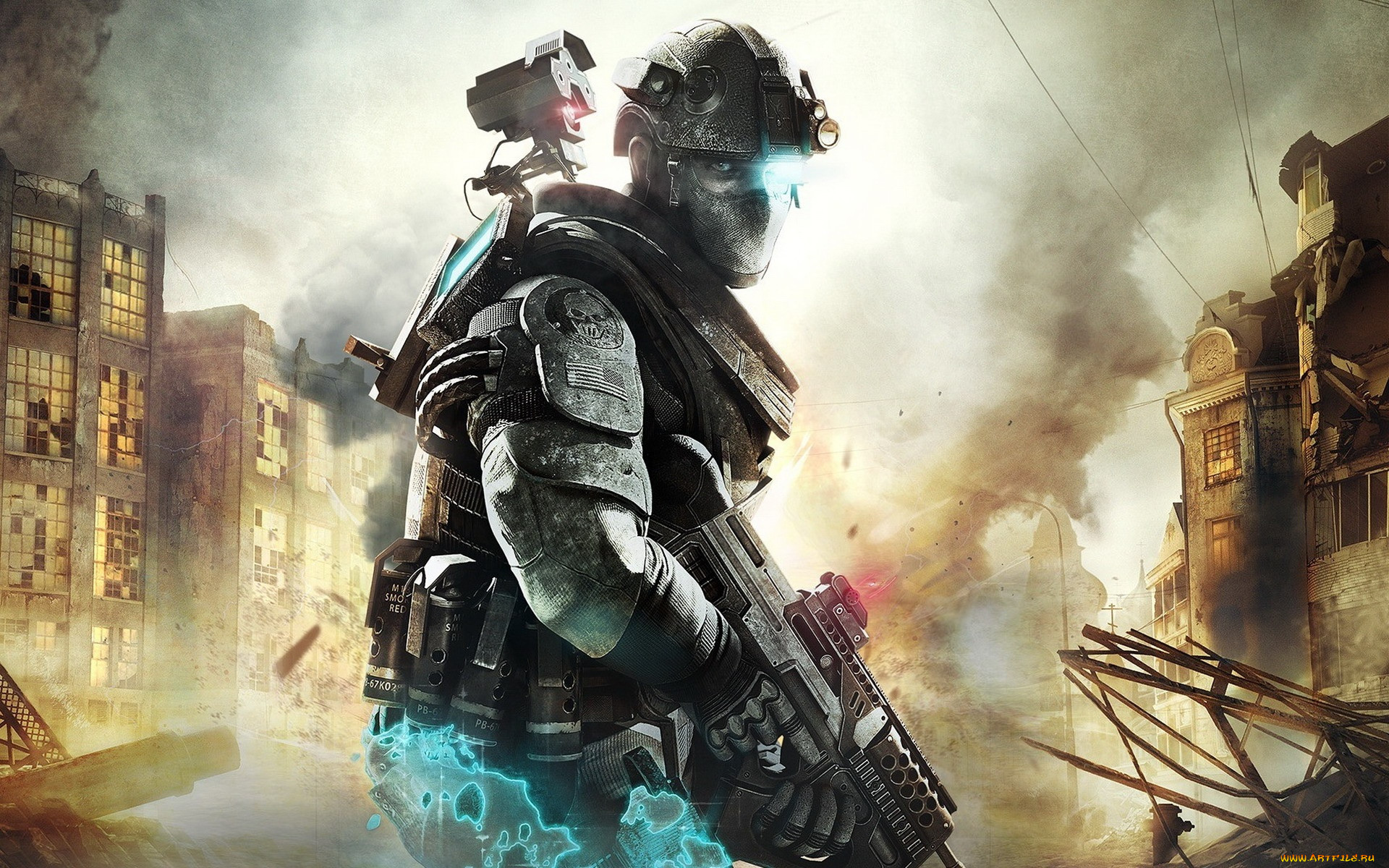 картинки для сайта игровой тематики свидетельство это военно-учетный